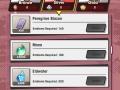 DL Raid 3 Emblem (18)