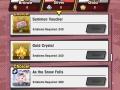 DL Raid 3 Emblem (19)