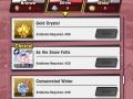 DL Raid 3 Emblem (21)