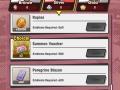DL Raid 3 Emblem (23)