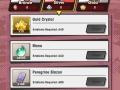 DL Raid 3 Emblem (24)