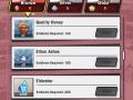 DL Raid 3 Emblem (5)