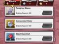 DL Raid 3 Emblem (9)