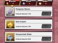 DL Raid Emblems (12)