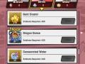 DL Raid Emblems (21)