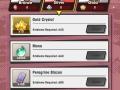 DL Raid Emblems (24)