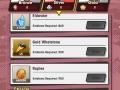 DL Raid Emblems (26)