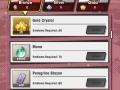 DL Raid Emblems (3)