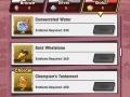 DL Raid Emblems (32)