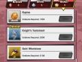 DL Raid Emblems (39)
