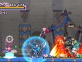 Dragon Marked for Death (6)