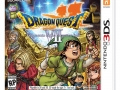 Dragon Quest VII boxart