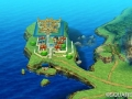 Dragon Quest VII screens (2)