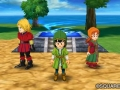 Dragon Quest VII screens (3)