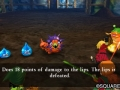 Dragon Quest VII screens (5)