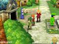 Dragon Quest VII (1)