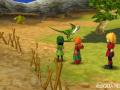 Dragon Quest VII (11)