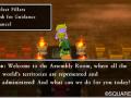 Dragon Quest VII (4)