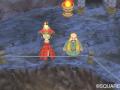 Dragon Quest VII (5)