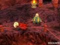 Dragon Quest VII (6)