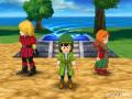 Dragon Quest VII (8)