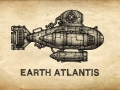Earth Atlantis (5)