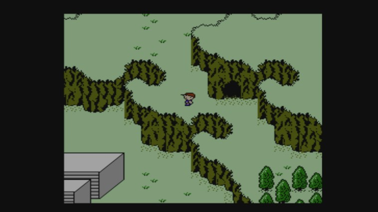 Europe] Nintendo eShop line-up for June 18th: Earthbound