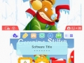 CI7_Nintendo3DS_Themes_GeronimoStiltonACheeseColouredCamper_CMM_big.jpg