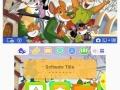 CI7_Nintendo3DS_Themes_GeronimoStiltonAnimatedTVSeries_CMM_big.jpg