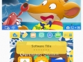 CI7_Nintendo3DS_Themes_GeronimoStiltonSurfsUpGeronimo_CMM_big.jpg
