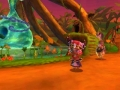 Ever Oasis (10)