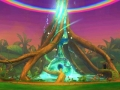Ever Oasis (11)
