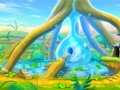 Ever Oasis (13)