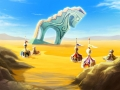 Ever Oasis (16)