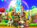 Ever Oasis (2)