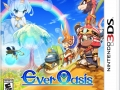 Ever Oasis (20)