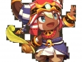 Ever Oasis (22)