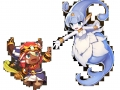 Ever Oasis (27)
