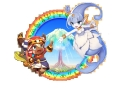 Ever Oasis (28)