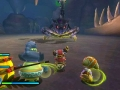 Ever Oasis (3)
