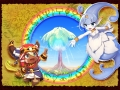 Ever Oasis (30)