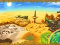 Ever Oasis (31)