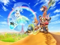 Ever Oasis (32)