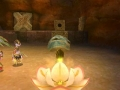 Ever Oasis (4)