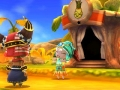 Ever Oasis (5)