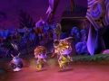 Ever Oasis (9)