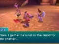 Ever Oasis (1)