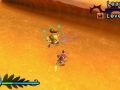 Ever Oasis (15)