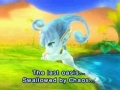 Ever Oasis (8)