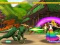 Fantasy Strike (2)